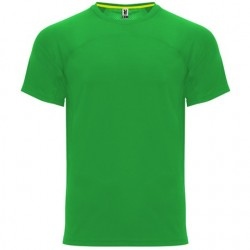 Camiseta Niño Anbor145