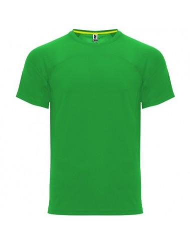 Camiseta Anbor 145