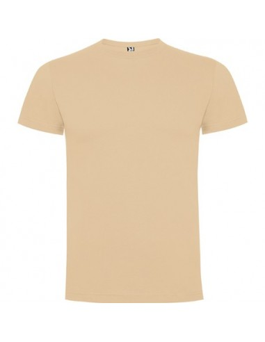 Camiseta Milky