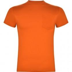 Camiseta Niño Anbor Premium