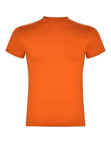 Camiseta Anbor Premium