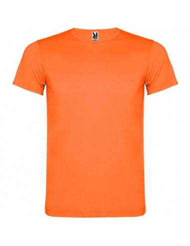 Camiseta Tirantes Atletic