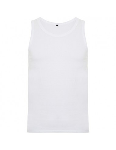 Camiseta Mahila