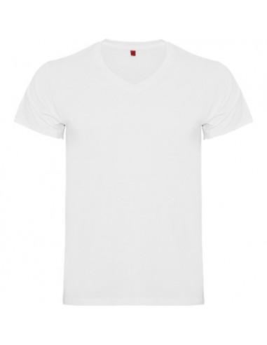 Camiseta Lax