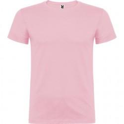 Camiseta Extrem M