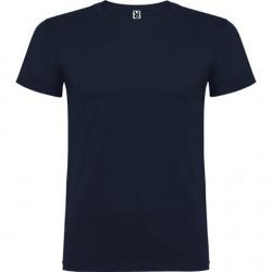 Camiseta Extrem
