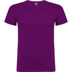 Camiseta Nika