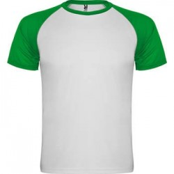 Camiseta Técnica Anbor