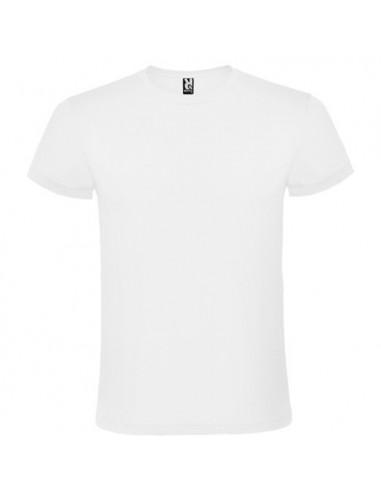 Camiseta Técnica Montecarlo Niño