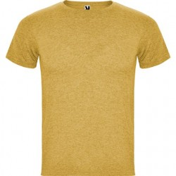 Camiseta Técnica Ice-T
