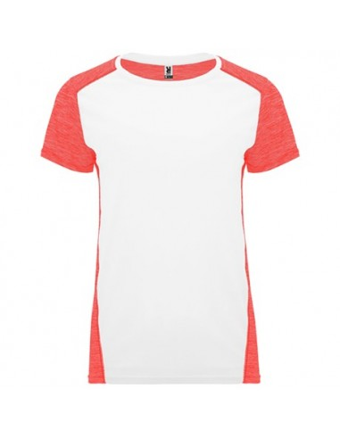 Camiseta Técnica Ice Sport T