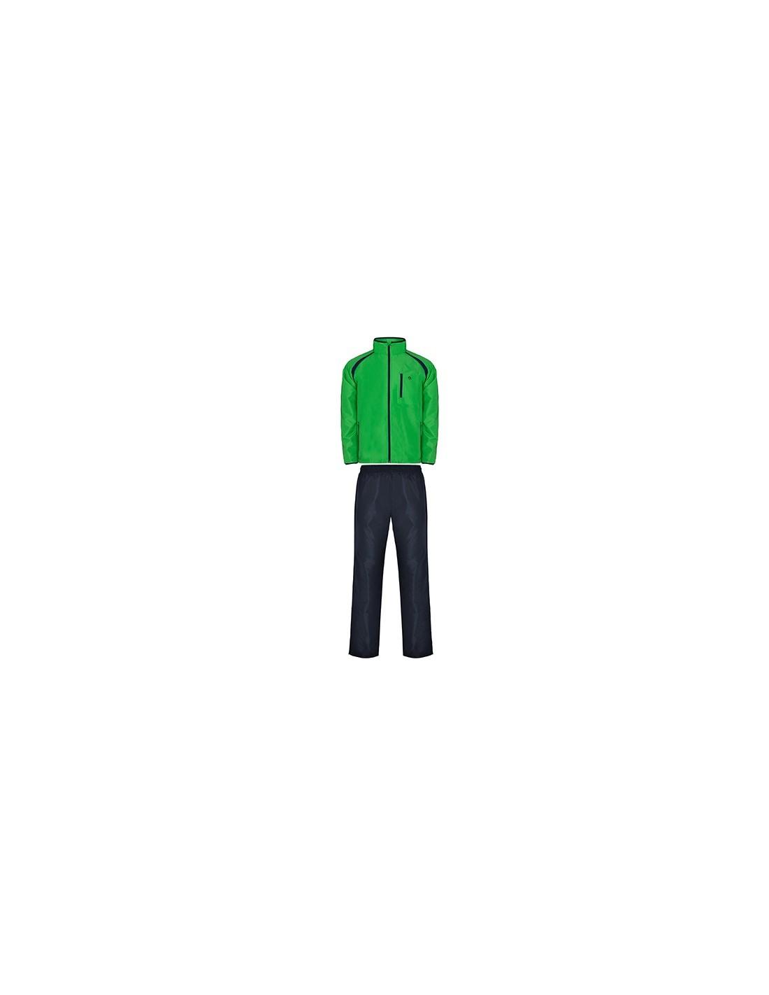 683a3b027fc6a Sudadera Capucha Hooded - Que Camisetas .com