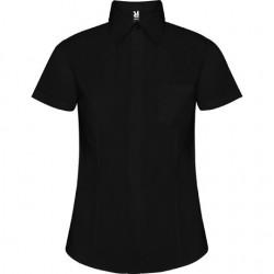 Camiseta Jack Daniels